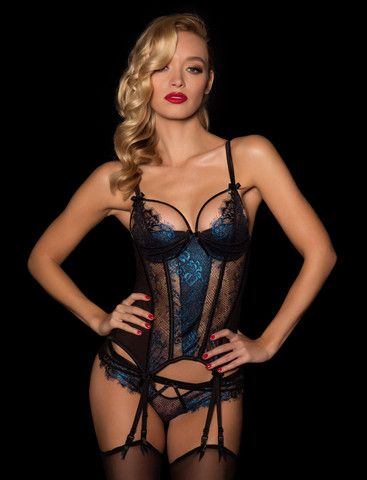 asian babes honey birdette perth