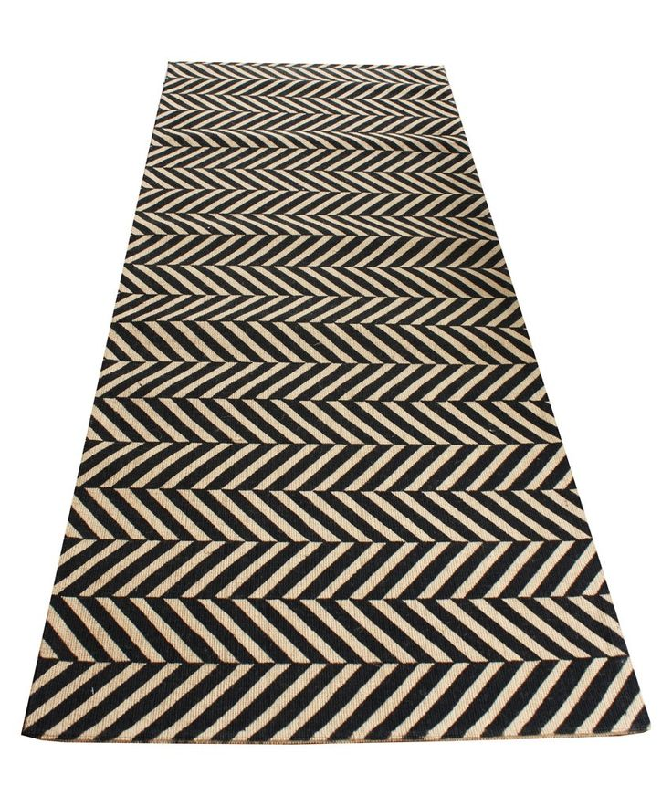 25 Best Ideas About Sisal Runner On Pinterest Carpet