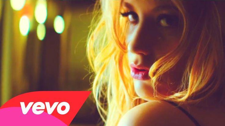 Ella Henderson - Ghost (Official Video) (+playlist) very nice sound!!!