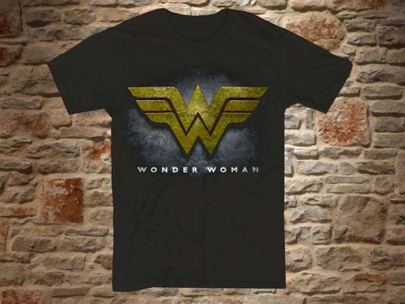 wonder woman a 100 cotton branded Tshirt in a by communityshirt, $18.50