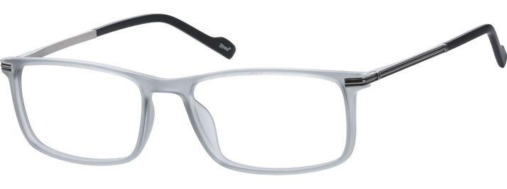 Zenni Optical Blue Glasses : 1000+ images about Zenni Optical on Pinterest Models ...