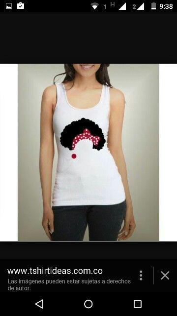 Camiseta - Carnaval de Bquilla