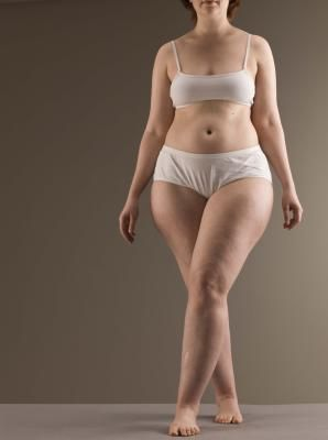 Tremendous Weight Loss Plan For Endomorph Body Type Pear Shaped Bodies To Hairstyles For Women Draintrainus