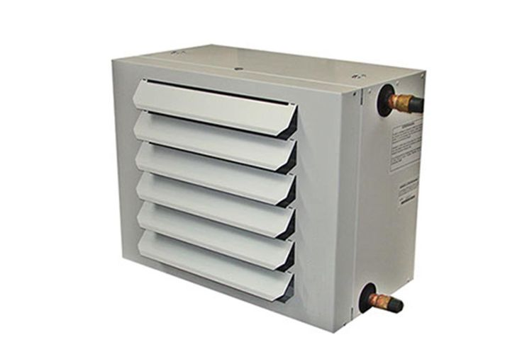 42 best molybedium di silicide heater images on pinterest for Space heating options