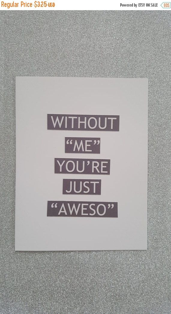 Funny Card For Friend Funny Best Friend Card Funny