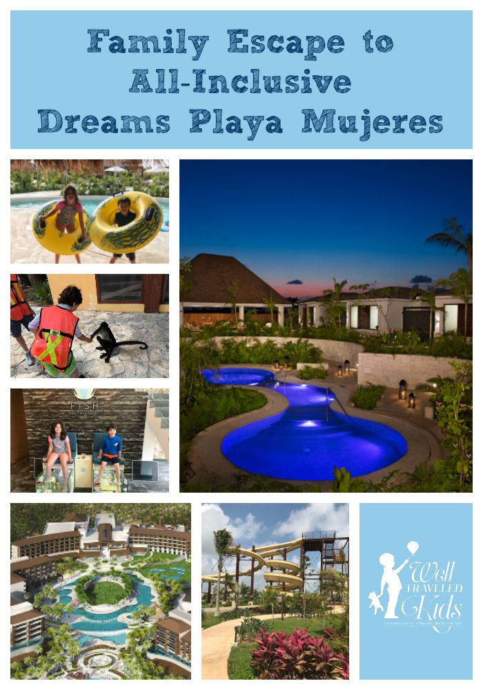 Inexpensive All Inclusive Vacations Couples
