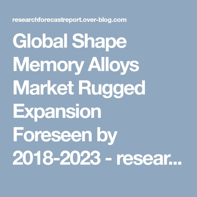 47 best Research Forecast Reports images on Pinterest