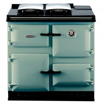 ‹ View All Rayburn ‹ View All Rayburn Cookers & Heatrangers ‹ View All Rayburn Rayburn Cookers & Heatrangers RAYBURN 480CD NATURAL GAS FIRED COOKER & CENTRAL HEATING BOILER