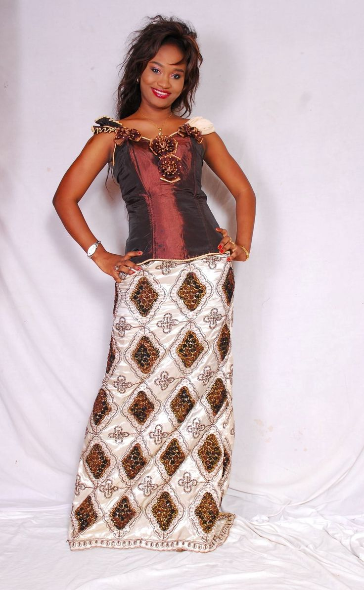 44 best embrodery images on pinterest | african style, african