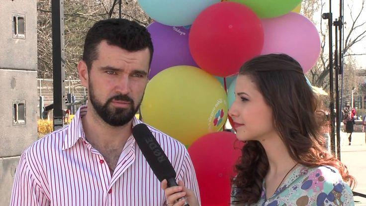 Vlad Mirita - Sa fluidizam procesul de adoptie