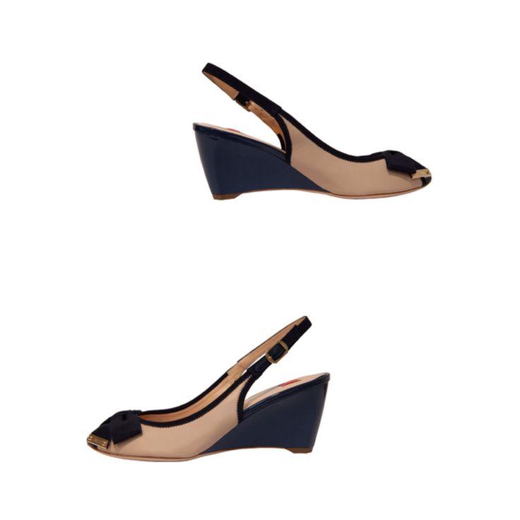 Ballin shoes Art. 921316B 31 Size 36, 37, 39, 40 www.fiera-italia.com.    Praha, Vaclavske namesti 28.    Pasáž U STÝBLU.   Fiera Italia.    Shoes boutique.