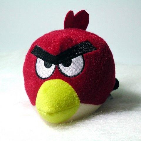 http://www.rebeldog.cz/cz/zbozi/951_0/angry-birds/RD-AGBRED_-nove-hracka-pro-psy-angry-birds-red-cerveny-plysovy-micek-piskaci-12cm