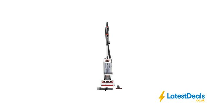 Shark Powered Lift-Away Vacuum Cleaner with DuoClean save £170, £179.99 at Amazon UK