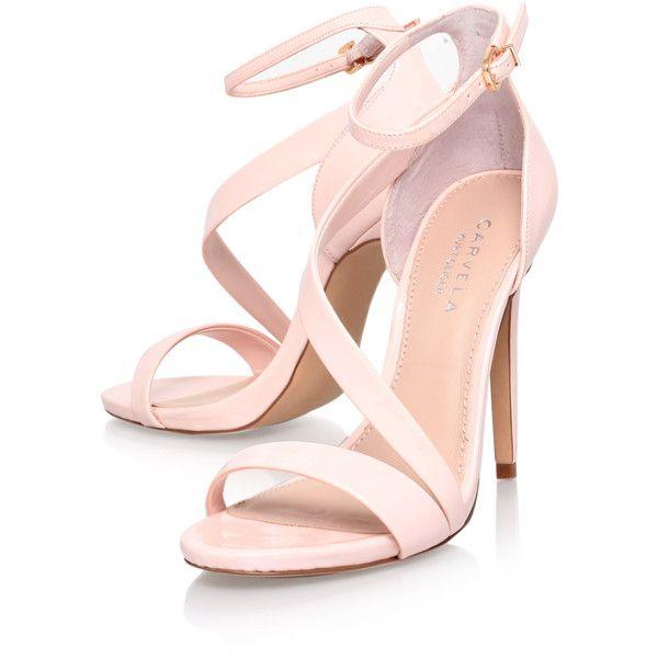 19 Best Shoes <3 images - no.pinterest.com