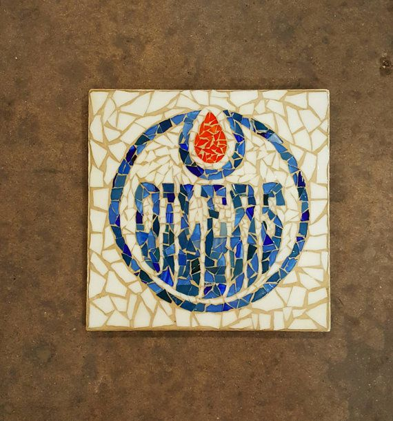 Check out this item in my Etsy shop https://www.etsy.com/ca/listing/484042611/edmonton-oilers-handcrafted-custom