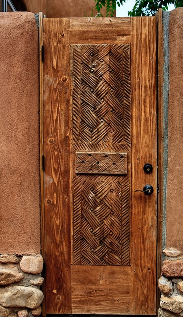17 Best Images About Gates Metal Wood Amp Whimsical On