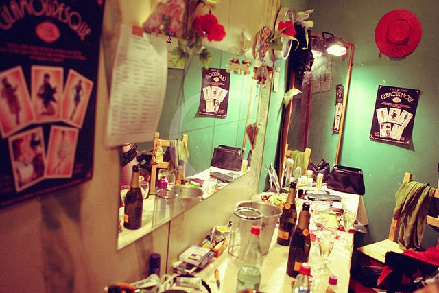 1000 images about rechnitz directing on pinterest the for Burlesque bedroom ideas