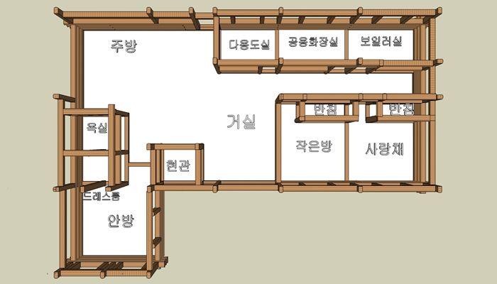 Daum blog