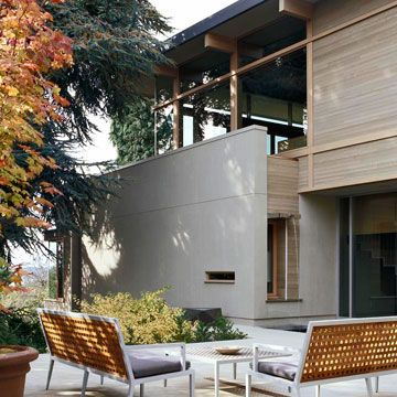 Modern House Exterior Siding 10 Handpicked Ideas To Discover In Other Ceiling Beams Steel