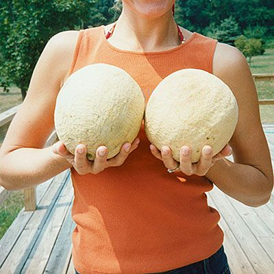 15 Things That Happen After a Breast Reduction