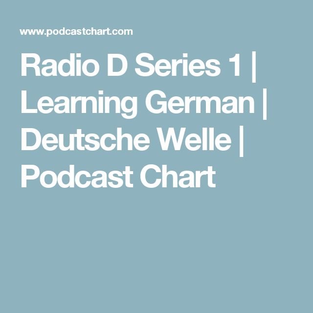 626 best Deutsch images on Pinterest | Learn german, Deutsch and ...