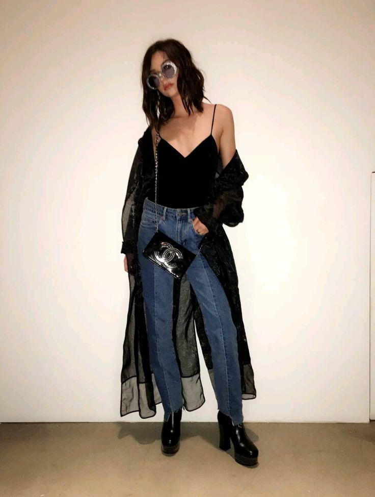 Amanda Steele Clothing Pinterest Amanda Steele Amanda And Clothes
