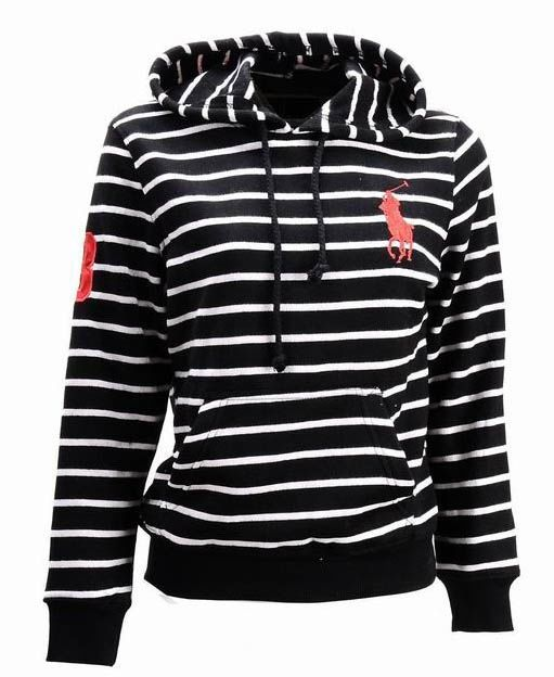 black and white stiped shirts for women | buy polo hoodie for women online,here you will find more fashion women ...