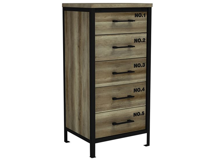 les 25 meilleures id es de la cat gorie chiffonnier pas cher sur pinterest aubrac l aubrac et. Black Bedroom Furniture Sets. Home Design Ideas