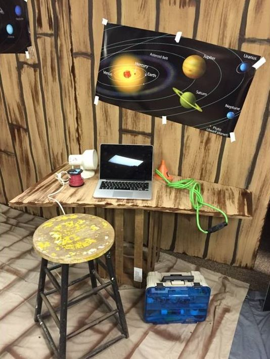 Classroom Decoration Ideas Fort Worth : Best vbs galactic starveyors images on pinterest
