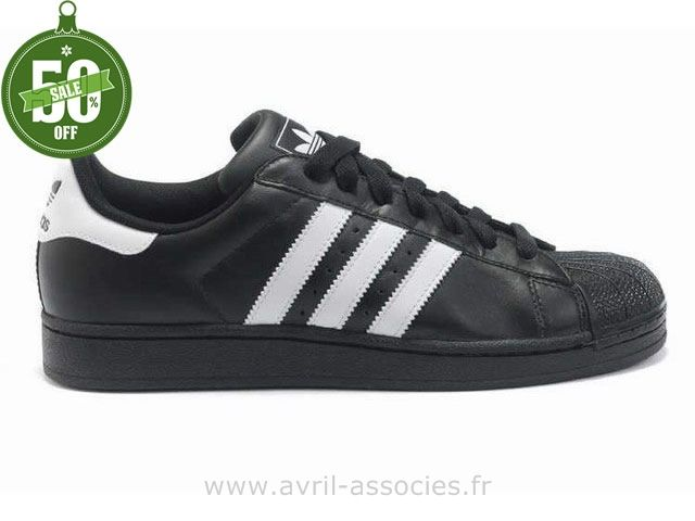 adidas superstar hommes scratch