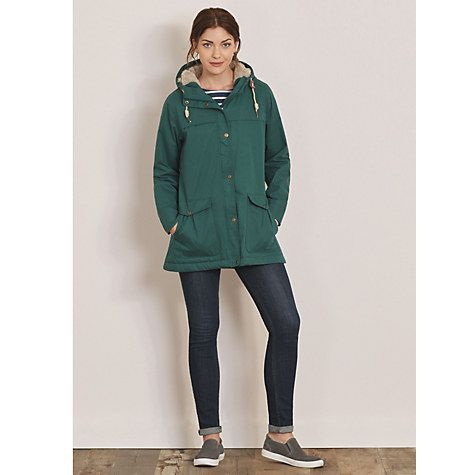 Best 20  Raincoat online ideas on Pinterest | Raincoat online ...