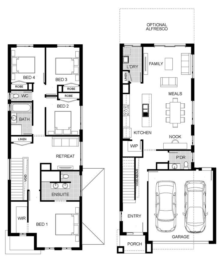 Like this floor plan as well Floorplan
