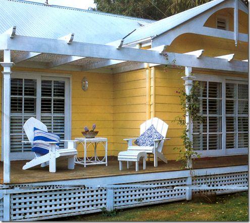 43 best tudor images on Pinterest Exterior house paints