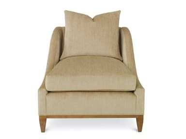 Shop For Kravet Camden Lounge Chair, And Other Chairs At Kravet In New  York, NY.
