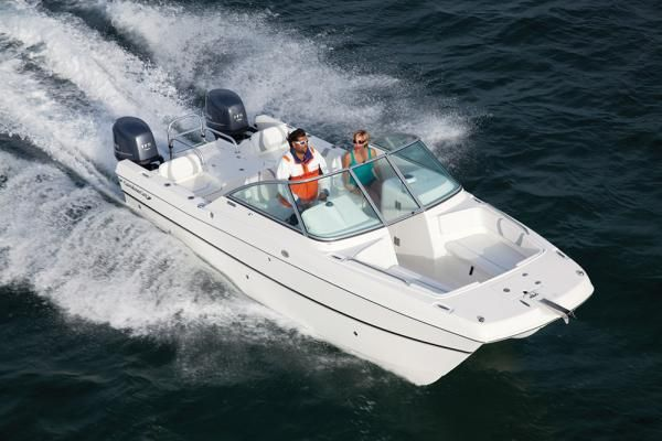The Best Fishing Boats of 2014 Reviewed and Rated | Boating Magazine