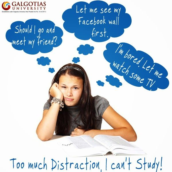 Tips to study well in college  Read more http://goo.gl/IiFqYl