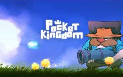 Pocket Kingdom – Tim Tom's Journey es un juego de aventura donde tendremos que movernos por una seria se escenarios al mismo tiempo que desciframos la salida para seguir avanzando en la historia, cuenta con unos gráficos retro de 8 bits en una vista de plataformas en 2D, simplemente un juego fantástico con un toque de puzzle donde tendremos que estar muy atento para descifrar todos sus secretos, cabe destacar que este juego ha sido desarrollado por los creadores de éxitos como: A Normal Lost…