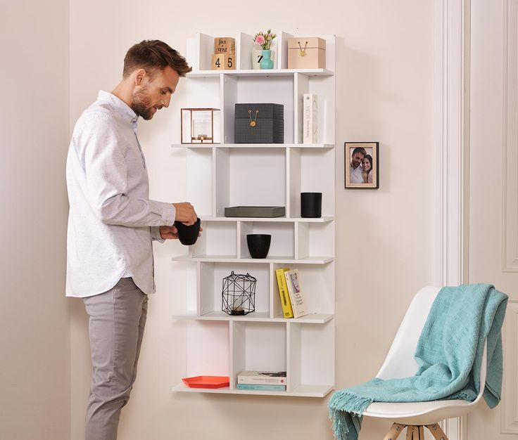 133 best interier pan images on pinterest ikea drawers ps and basement office