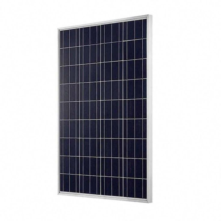 Solar Storm 100 Solar Panel Neutrik For Kodiak Solarpanels Solarenergy Solarpower Solargenerator In 2020 Advantages Of Solar Energy Solar Panels Best Solar Panels