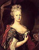 Maria Anna