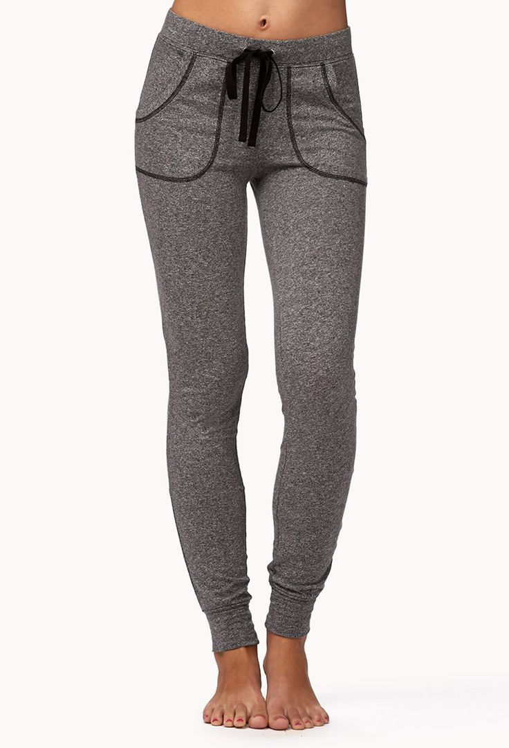 Find cute sweatpants at ShopStyle. Shop the latest collection of cute sweatpants from the most popular stores - all in one place.
