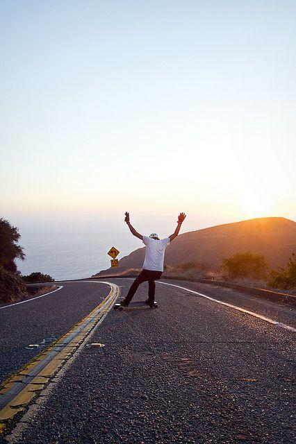 Walter Mitty Quotes Wallpaper Best 20 Skateboarding Ideas On Pinterest Skateboard