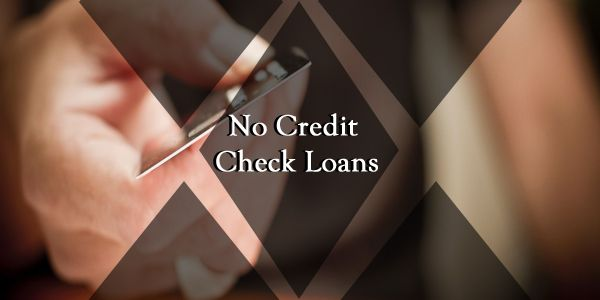 Credit Lenders is reliable online lender based in the UK, presenting exclusive deals on no credit check loans. We help the borrowers to offer them loans on lowest possible rates of interest.