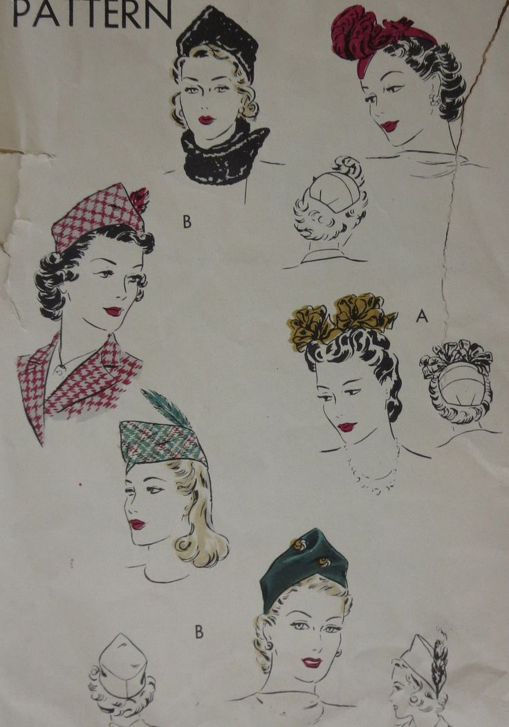 19 besten Design Bilder auf Pinterest | Vintage-Nachthemd, Shirts ...