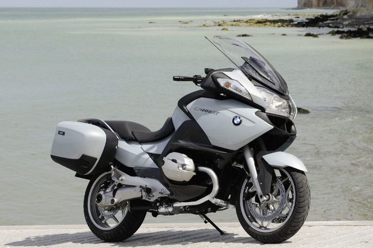 Bmw R1200rt 2010 | bmw r1200rt 2010, bmw r1200rt 2010 accessories, bmw r1200rt 2010 bluetooth, bmw r1200rt 2010 colours, bmw r1200rt 2010 for sale, bmw r1200rt 2010 manual, bmw r1200rt 2010 motorcycles, bmw r1200rt 2010 problems, bmw r1200rt 2010 service manual, bmw r1200rt 2010 specs