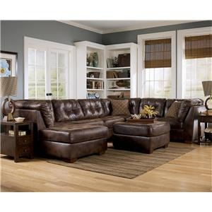 Pinterest the world s catalog of ideas for Affordable furniture alexandria louisiana