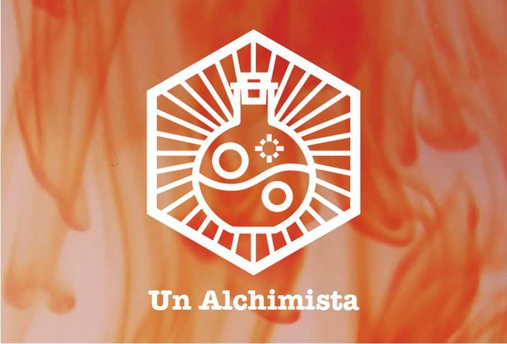 """Sono Un Alchimista. Vuoi scoprire qualcosa di più sulla tua personalità? Fai il quiz """"Chi sono?"""": http://you.visualdna.com/quiz/whoami?utm_source=newpinterestshare"""