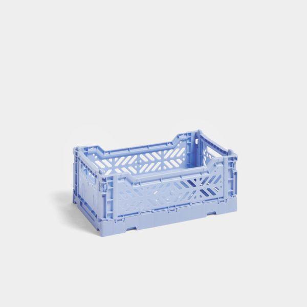 Epingle Sur Cagettes