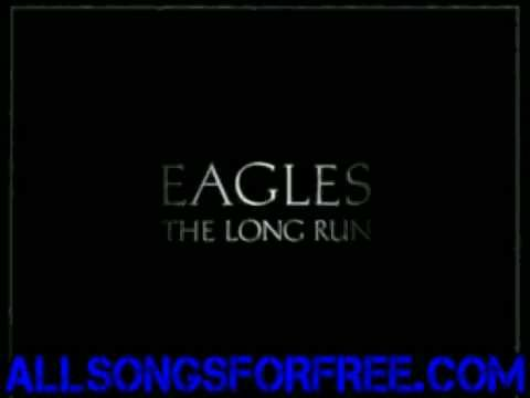 40 Best The Eagles Images On Pinterest The Eagles Eagles Band And Glen Frey