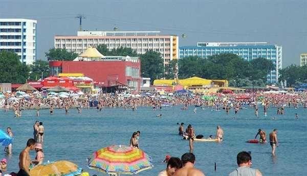Va fi o noua vara fierbinte, cu multe evenimente muzicale, sportive, istorice, culturale si pentru copii, pentru toate preferintele si categoriile de turisti.